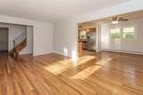 110 Foxwood Terrace - Photo 19