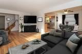110 Foxwood Terrace - Photo 2