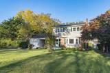 110 Foxwood Terrace - Photo 23