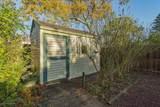 110 Foxwood Terrace - Photo 32