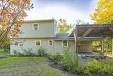 110 Foxwood Terrace - Photo 5