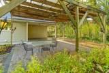 110 Foxwood Terrace - Photo 6