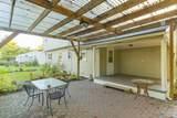 110 Foxwood Terrace - Photo 7