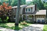 649 Weston Drive - Photo 3