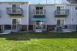 1410 Johnson Avenue - Photo 17