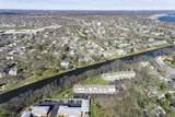 1410 Johnson Avenue - Photo 24