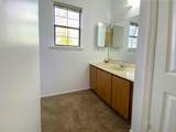 25 Farragut Square - Photo 10