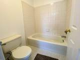 25 Farragut Square - Photo 11