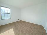 25 Farragut Square - Photo 2