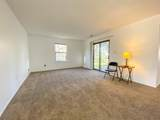 25 Farragut Square - Photo 4