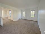25 Farragut Square - Photo 9