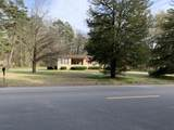 360 Millstream Road - Photo 12