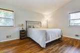 11 Morsell Place - Photo 14