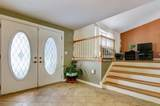 11 Morsell Place - Photo 4