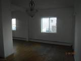 335 Hawthorne Avenue - Photo 22