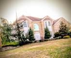 274 Leesville Road - Photo 1