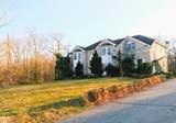 274 Leesville Road - Photo 2