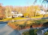274 Leesville Road - Photo 3