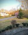 274 Leesville Road - Photo 31