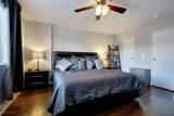 301 Spring Street - Photo 34