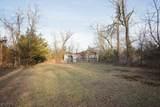 27 Cedar Swamp Road - Photo 17
