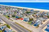 6003 Long Beach Boulevard - Photo 62