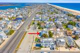 6003 Long Beach Boulevard - Photo 63
