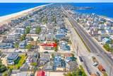 6003 Long Beach Boulevard - Photo 67