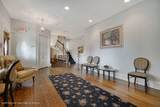 200 Monmouth Avenue - Photo 16