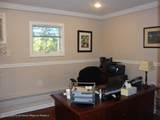 129 Sea Girt Avenue - Photo 2