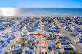 7700 Long Beach Boulevard - Photo 1