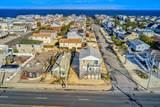 7700 Long Beach Boulevard - Photo 32