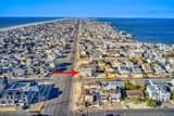 7700 Long Beach Boulevard - Photo 34
