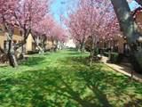 321 Spring Street - Photo 10
