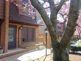 321 Spring Street - Photo 16