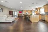 3 Andiron Court - Photo 12