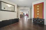3 Andiron Court - Photo 5
