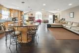 3 Andiron Court - Photo 6