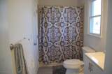 2327 Forest Grove Avenue - Photo 5
