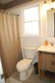 2327 Forest Grove Avenue - Photo 9