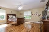 1 Shady Oak Court - Photo 19