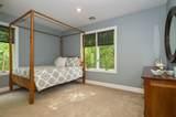 1 Shady Oak Court - Photo 22
