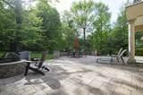 1 Shady Oak Court - Photo 25