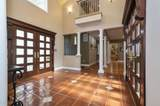 1 Shady Oak Court - Photo 3