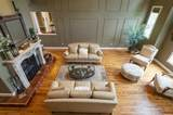1 Shady Oak Court - Photo 7