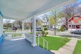 174 Munn Avenue - Photo 2
