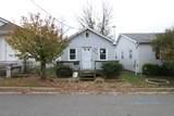 532 Lorillard Avenue - Photo 1