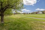 68 Greenways Lane - Photo 32