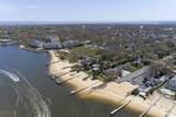 104 River Avenue - Photo 27
