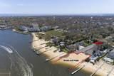 104 River Avenue - Photo 28